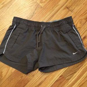 Nike shorts size 12 to 14